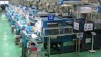Loker Operator Produksi Pabrik PT MEI [ Muramoto Elektronika Indonesia ]-2020
