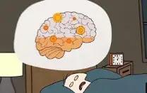 إليك أهم الأسباب التي تجعل الشخص ينام كثيرًا