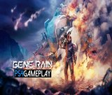 gene-rain-wind-tower