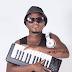 Dj Bild Ksg - Trumunu Triller (Afro House) [Download]