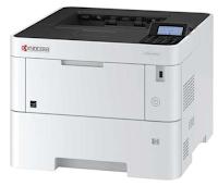 Kyocera Ecosys P3145dn Printer Driver