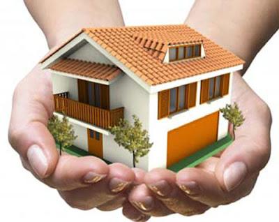 घर खरेदी  करताय सावधान