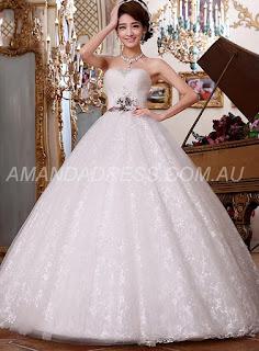 http://www.amandadress.com.au/product/12665937.html