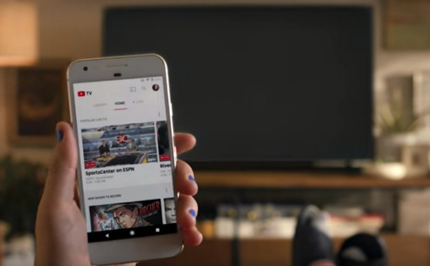 Ini Dia 4 Tips Download Video Youtube dengan Mudah