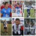 LPF: Independiente MC sumó jugadores de jerarquía a su plantel
