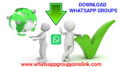 Download Whatsapp Group Joins Link,download whatsapp group, download whatsapp group link, whatsapp group for movies download, download mp3 songs, download from youtube, download social media, download mp3 from youtube, download video from youtube, download audio songs, download video songs, download 4k video, download video from vimeo, and many more downloads