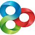GO Launcher -Theme & Wallpaper Prime VIP v2.03