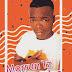 AUDIO l Morrun Tz - Niwezeshe l Download