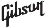 Gibson Guitars logo images pictures