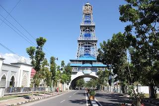 Beli Paket Tour Wisata Gorontalo Sekarang dan Kunjungi 5 Lokasi Ini!