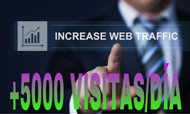 como vender en internet