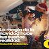 En Exito gana bono de $4.000.000 con tus compras esta Navidad