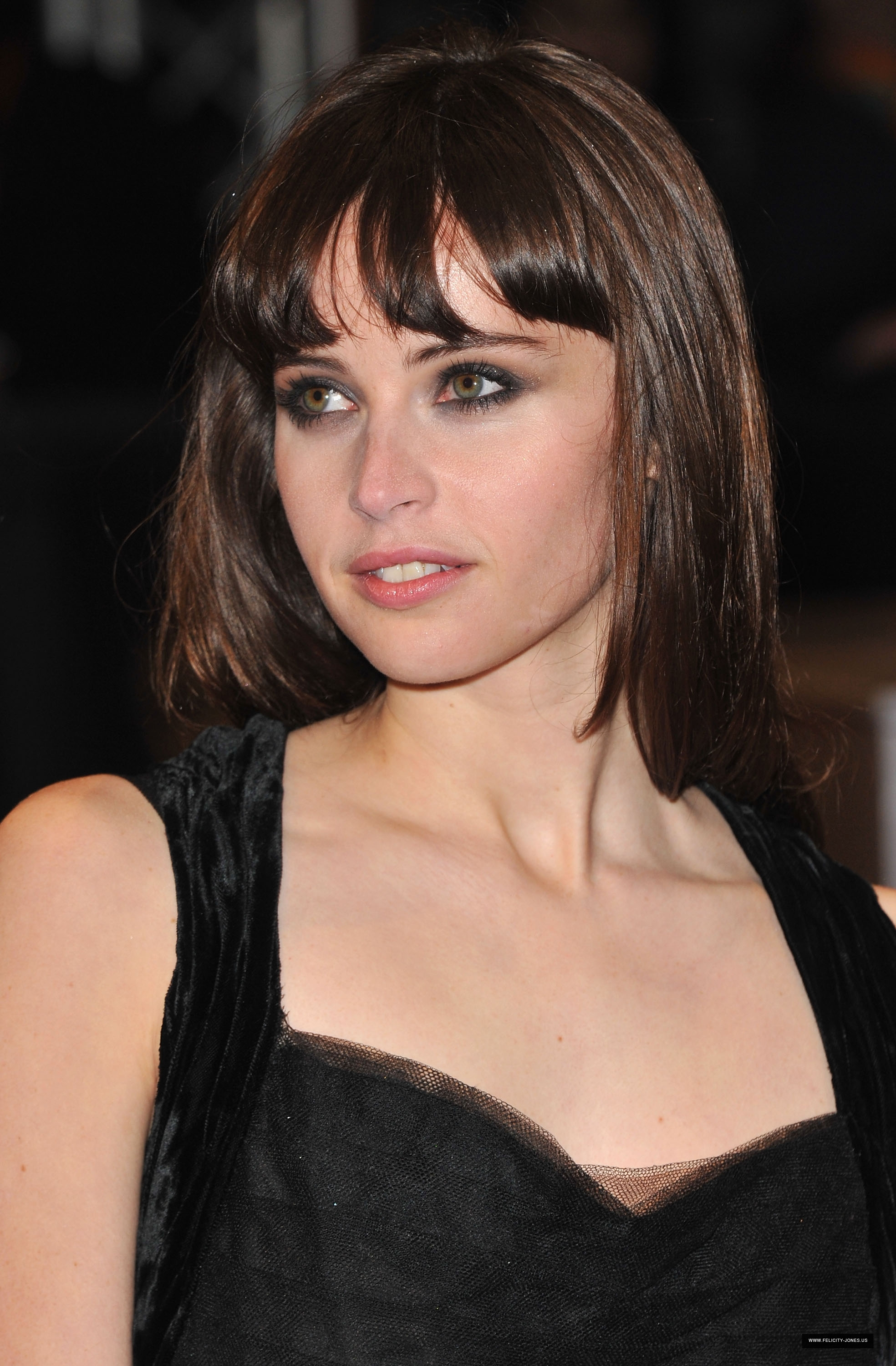 Felicity Jones naked (25 foto), video Tits, YouTube, panties 2016