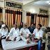 Rihai Manch pledged fight against undemocratic customs of BJP Government