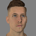 Anton Waldemar Fifa 20 to 16 face