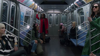 Ocean's 8 Movies Images Free download