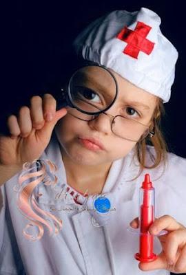 الإسعافات الأولية للأطفال دليلك الشامل سيدتي |