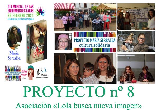 proyecto-solidario-campaña-imagenes-ayuda