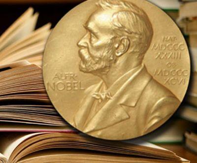 Nobel ödülünü reddeden yazarlar kimlerdir?