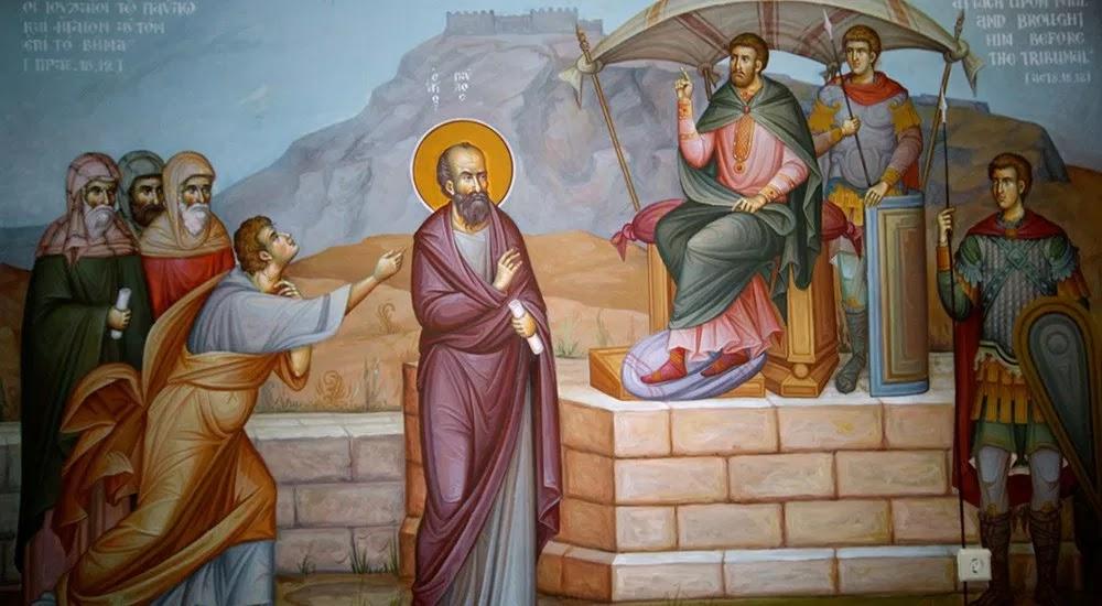 https://www.saintmaximeantony.org/2019/02/mardi-26-fevrier-partage-biblique-deux.html