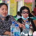 Diduga Ada Komplotan Pembobol Rekening Nasabah Di Bank Bukopin Kupang Sebesar 3 M