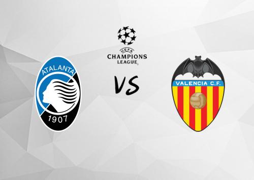 Atalanta vs Valencia  Resumen y Partido Completo