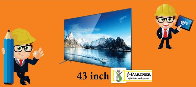 rental lcd tv murah surabaya