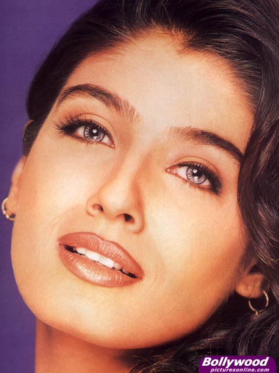 Raveena Tandon History, Images, Movies, Biography And -7365