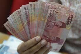 Cara Mudah Mendapatkan Pinjaman Uang Tunai Secara Online Dengan Slip Gaji