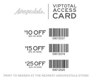 recipe: aeropostale coupon code september 2017 [5]