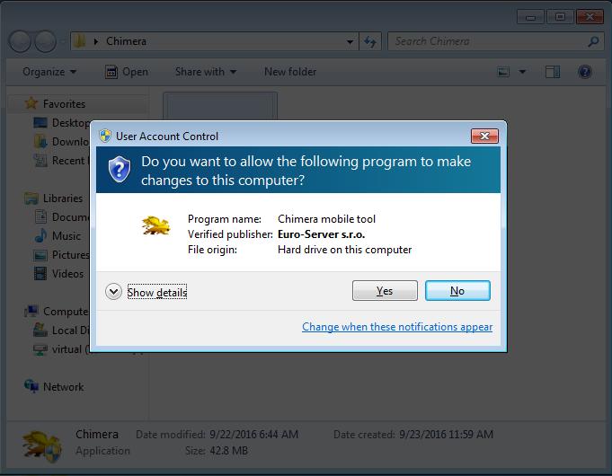 Chimera Update V27.99.1323 Mega MediaTek Update [31/03/2021] Unlock Tool Latest Update 2021 Free Download To AndroidGSM - GSMZee