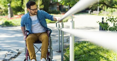 Ways Businesses Can Create a Disability-Inclusive Workplace