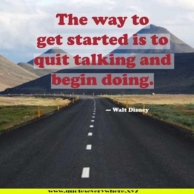 Inspirational and Motivational Quotes