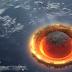 Що станеться з Землею, якщо в неї вріжеться гігантський астероїд