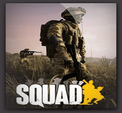 squad-full-game-free-download