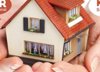 Hindari 3 Cara Bayar Down Payment Rumah yang Akan Merugikan Anda