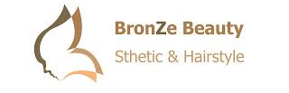 http://atelierbronzebeauty.com/estilistas-maquilladores-novias-elche-alicante/