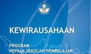 Doc Laporan Evaluasi Diri Kinerja Kepala Sekolah Harits Abdullah Academia Edu