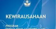 Contoh Laporan Program Kewirausahaan Kepala Sekolah Sd Smp Sma Mtsduc