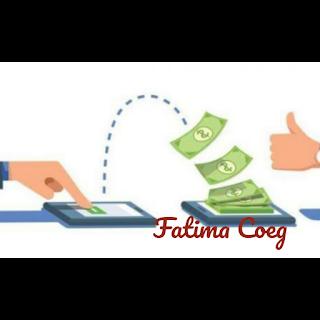 "alt=""fatima coeg"" alt=""pinjol"""
