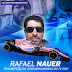 Rafael Nauer conquista o tricampeonato de F1 no Azerbaijão após acidente de Porini