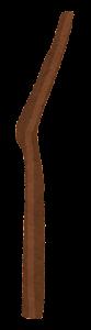 枝のイラスト3