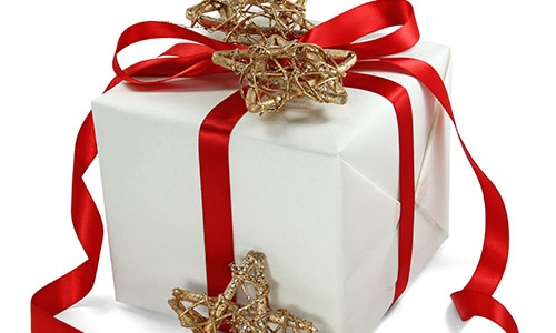 Romantic Christmas and New Year Gift Ideas   Your Romantic ...