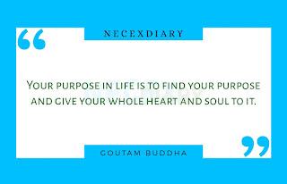 buddha love quotes #11