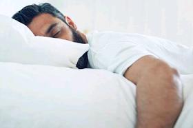 Website offers $2,000 for 'dream job' -- five nights of sleeping