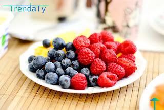 3 أنواع من الحلويات يمكن تناولها دون الإضرار بالجسم