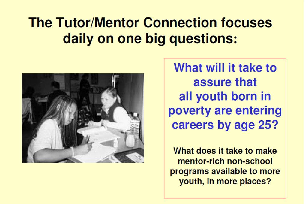 role of youth in nation development essay Role of youth in national development, राष्ट्रिय विकास मा युवा को भूमिका, , , translation, human translation, automatic translation.