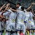 Fé no maior de Minas: torcida mantém confiança para a recuperação do Cruzeiro na Série B