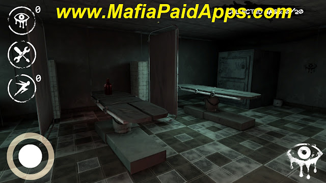 download Eyes - The Horror Game, download Eyes - The Horror Game Apk, Eyes - The Horror Game android, download Eyes - The Horror Game mod,