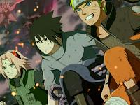 10 Rekomendasi Anime Terbaik dan Wajib di Tonton